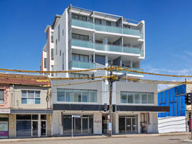 Retail commercial property for lease at Shop 2/248-252 Liverpool Road Enfield NSW 2136