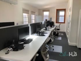 Offices commercial property for lease at SH2/391-397 Bong Bong Street Bowral NSW 2576