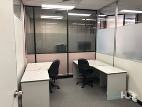 Offices commercial property for lease at 2/214 Bay Street Brighton VIC 3186