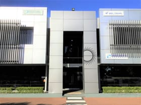 Offices commercial property for lease at 14/63 Knutsford Avenue Rivervale WA 6103