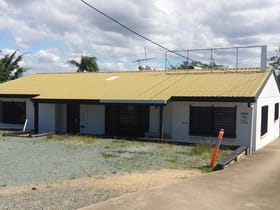 Medical / Consulting commercial property for lease at 102 Lipscombe Rd Deception Bay QLD 4508