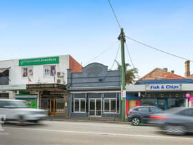 Shop & Retail commercial property for lease at 232 Esplanade Brighton VIC 3186