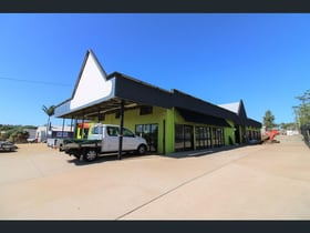 Showrooms / Bulky Goods commercial property for lease at 56 Canning Street Drayton QLD 4350