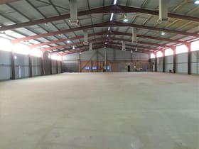 Factory, Warehouse & Industrial commercial property for lease at 636 Casella Place Kewdale WA 6105