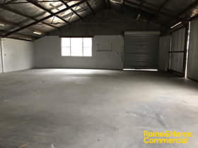 Showrooms / Bulky Goods commercial property for lease at 7/381 EDWARD STREET Wagga Wagga NSW 2650
