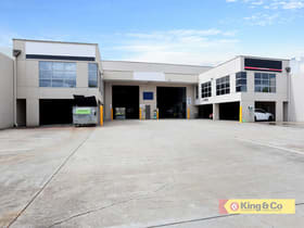 Factory, Warehouse & Industrial commercial property for lease at 98 Buchanan Road Banyo QLD 4014