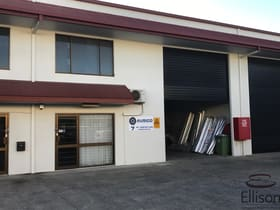Industrial / Warehouse commercial property for lease at Unit 7/14-16 Babdoyle Street Loganholme QLD 4129