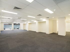 Shop & Retail commercial property for lease at Ground Floor, 437 Hunter Street Newcastle NSW 2300
