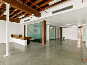 Showrooms / Bulky Goods commercial property for lease at Suites 4 & 5/25-27 Brisbane Street Surry Hills NSW 2010