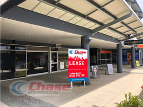 Rural / Farming commercial property for lease at 186A Moggill Road Taringa QLD 4068