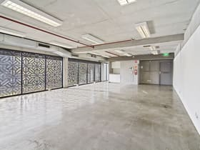 Shop & Retail commercial property for lease at 5/13 Kirketon Rd Darlinghurst NSW 2010