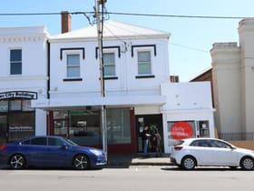 Offices commercial property for lease at 5/128 St John Street Launceston TAS 7250