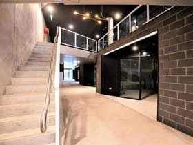 Shop & Retail commercial property for lease at 32 Mort Street Braddon ACT 2612