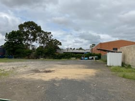 Development / Land commercial property for lease at Holroyd NSW 2142