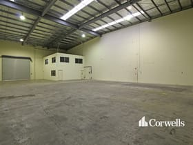 Industrial / Warehouse commercial property for lease at 4/93 Pearson Road Yatala QLD 4207