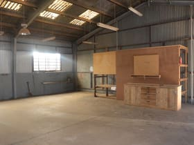 Industrial / Warehouse commercial property for lease at 6 & 7/136 Taren Point Road Taren Point NSW 2229