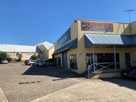 Retail commercial property for lease at 7/187 Airds Road Leumeah NSW 2560