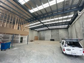 Offices commercial property for lease at 14/63 Ricky Way Epping VIC 3076