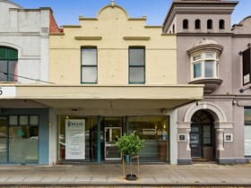 Shop & Retail commercial property for lease at 47 Station Street Malvern VIC 3144
