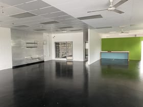 Offices commercial property for lease at 138-140 Sutton Street Redcliffe QLD 4020