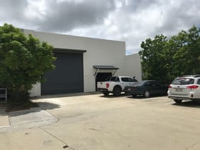 Industrial / Warehouse commercial property for lease at Unit 6/65 Business Street Yatala QLD 4207