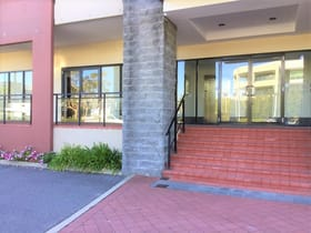 Offices commercial property for lease at Suite T3/152 Great Eastern Highway Ascot WA 6104