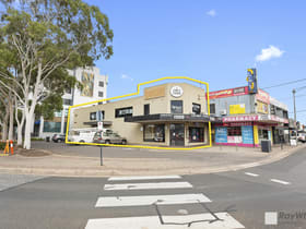 Shop & Retail commercial property for lease at 193 Coleman Parade Glen Waverley VIC 3150