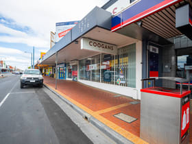 Offices commercial property for lease at 82 Main Street Moonah TAS 7009