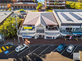 Retail commercial property for lease at 1/173-175 Brisbane Road Mooloolaba QLD 4557