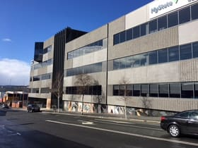 Offices commercial property for lease at Level 2/100 Melville Street Hobart TAS 7000