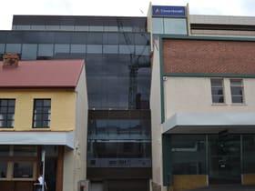 Offices commercial property for lease at Level 2/132-148 Elizabeth Street Hobart TAS 7000