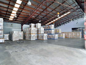 Industrial / Warehouse commercial property for lease at 43 & 47 Hayward Street Stafford QLD 4053