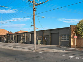 Industrial / Warehouse commercial property for lease at 2,3 &5/16 Korong Road Heidelberg West VIC 3081