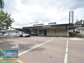 Medical / Consulting commercial property for lease at 60 Blackwood Street Townsville City QLD 4810