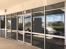 Medical / Consulting commercial property for lease at 12/2128 Sandgate  Road Boondall QLD 4034