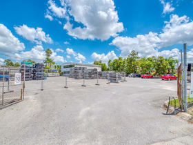 Development / Land commercial property for lease at 49 Boundary Road Rocklea QLD 4106