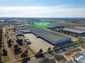 Offices commercial property for lease at 30-68 Taras Avenue Altona North VIC 3025