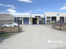 Offices commercial property for lease at 2/68-70 Nestor Drive Meadowbrook QLD 4131