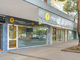 Retail commercial property for lease at Shop 3/728 Old Princes Highway Sutherland NSW 2232