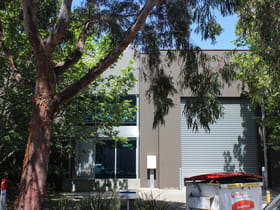 Industrial / Warehouse commercial property for lease at 14 Rocklea Drive Port Melbourne VIC 3207