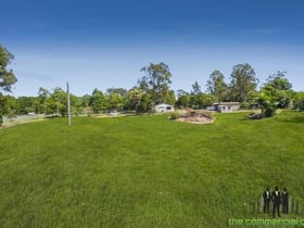 Development / Land commercial property for lease at 135 Old Toorbul Point Rd Caboolture QLD 4510