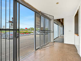 Shop & Retail commercial property for lease at 6/97-99 Logan River Road Beenleigh QLD 4207