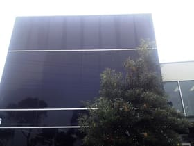 Offices commercial property for lease at suite 2/308 Kororoit Creek Road Williamstown VIC 3016