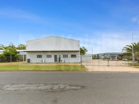 Industrial / Warehouse commercial property for lease at 9 Waurn Street Kawana QLD 4701