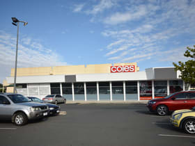 Retail commercial property for lease at 19/3 Birallee Place Wodonga VIC 3690