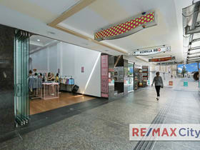 Medical / Consulting commercial property for lease at 2/43 Queen Street Brisbane City QLD 4000
