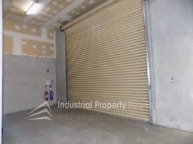 Showrooms / Bulky Goods commercial property for lease at Liverpool NSW 2170