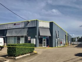 Industrial / Warehouse commercial property for lease at 1/15 Josephine Street Loganholme QLD 4129