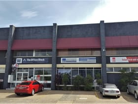 Retail commercial property for lease at Unit 8A/108 Wilkie Street Yeerongpilly QLD 4105