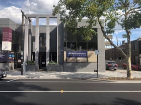 Offices commercial property for lease at Oakleigh VIC 3166